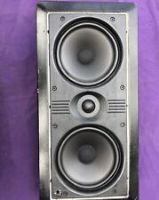 Atlantic Technology IWTS 10LCR in Wall Speaker - 8 ohm