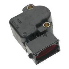 Throttle Position Sensor-Supercharged NAPA/ECHLIN FUEL SYSTEM-CRB 219089