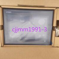 1PC   OMRON Interactive Display NB7W-TW00B