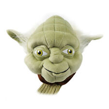 Yoda Golf Headcover