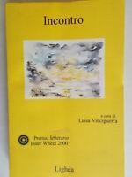 incontro premio letterario inner wheel 2000vinciguerra luisapoesie racconti