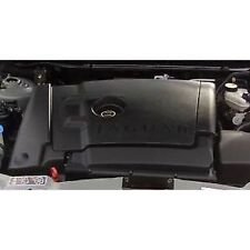 2004 FORD MONDEO III JAGUAR X-Type 2,2 TDCi Motore Diesel QJBA QJBB QJBC 155 PS