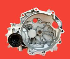 Getriebe VW Seat Skoda Audi 1.6 16V HXL ..