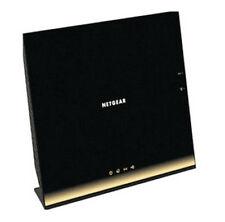 1PCS Netgear Smart Wi-Fi Wireless Router R6300v2 AC1750 Dual Band Gigabit