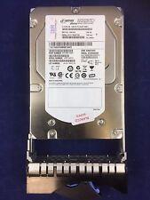 IBM #3648 300GB 15K rpm SAS de 3.5 pulgadas (AIX) 10N7207 10N7208 10N7234 42R5648 433D