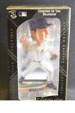 Curt Schilling Arizona Diamondbacks #38 Baseball Bobblehead Bobble Head MLBP & B