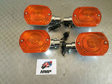 Luces y bombillas de indicadores para motos Kawasaki
