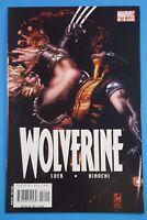 REVERUINS OF RAVENCROFT SABRETOOTH #1 SANDOVAL COVER MARVEL COMICS WOLVERINE