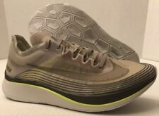 low priced 84769 a56b3 Nike Shoes US Size 9.5 for Men