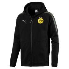 Fußball-Fan-Jacken - & Verein Club Borussia Dortmund