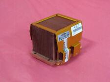 399764-001 Hewlett-Packard SL8SV INTEL XEON PROCESSOR - 3.0GHZ (IRWINDALE, 2MB L