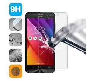 Protective Film Tempered Glass for Asus Zenfone Go ZC500TG