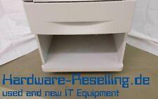 Original Lexmark Zusatzpapierfach Paper Tray Container For Lexmark X560n