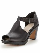 Clarks Women's Heels