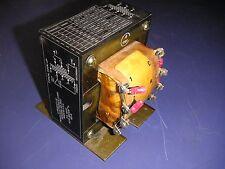 Peavey Automatch II 400W Line-Matching Transformer
