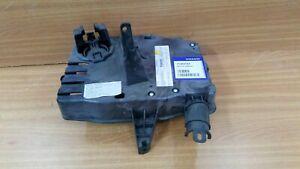 Protecting Casing fits Volvo S40 V50 C30 Diesel D4162T 31303151 Genuine