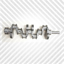 FITS Toyota 22R,22RE,22REC Crankshaft Steel Alloy - Petrol