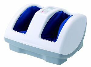 Panasonic foot massager EP-VF20 Japan Import F/S EMS