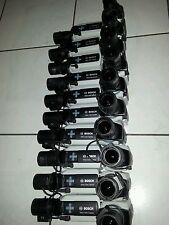 Used bosch cctv cameras
