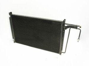 For 1987-1988 Chevrolet R30 A/C Condenser 66186CS Condenser Parallel Flow