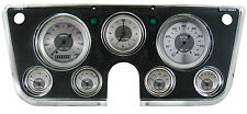 1967-72 chevy truck classic instruments gauge pannel ct67aw