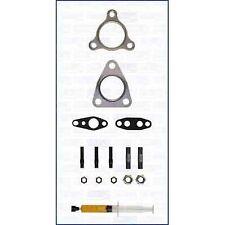 Montagesatz, Lader AJUSA JTC11435