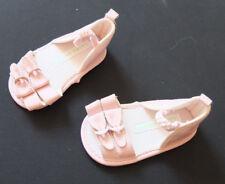LAURA ASHLEY Baby Sandalen Gr. 2 11,2 cm NEU Schuhe