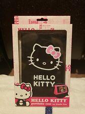 Hello Kitty Portfolio Case/Stand for Amazon Kindle Fire 🔥
