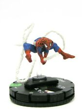 Heroclix Marvel 10th Anniversary - #017 Spider-Man
