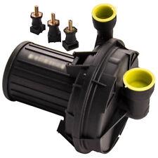 New Smog Air Pump & 3 Sockets Kit For Audi A4 A6 A8 Q7 VW 1.8T Skoda 06A959253E