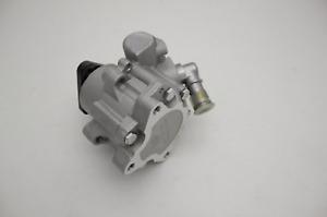 Hydraulikpumpe BMW E39 Lenkung   Meyle 314 631 0007   Art.-Nr: 3146310007 ,NEU