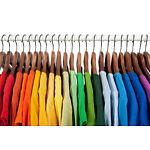 Top Clothes 4 You