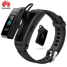 Original NEW Huawei TalkBand B5 Intelligente Wristband Smart Watch Tracker