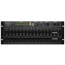 Presonus RML32AI - 32 Channel Rack Mount StudioLive Digital Mixer
