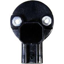 Engine Camshaft Position Sensor ACDelco Pro 213-1066 Reman