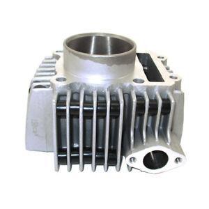 62mm Cylinder For Daytona Anima 4 Valves 150cc 190cc FLX FDX FE Engine Motor