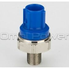 Omni Power 92-01 INTEGRA KNOCK SENSOR GSR Civic Si VTEC B16 B18C1 B18C5