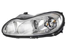 NEW Driver Left Genuine Headlight Headlamp Assembly For Chrysler LHS Concorde