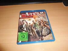 Das A-Team - Der Film - Extended Cut (2011)