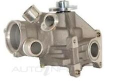 WATER PUMP FOR MERCEDES BENZ S-CLASS 300 SE,SEL W126 (1985-1989) B