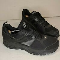 Nike Pegasus 29 + ID W/Gore-Tex Option Mens SZ 9.5 Black