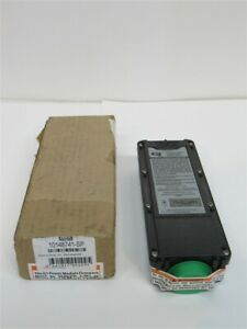 MSA 10148741-SP, G1 Rechargeable Battery Pack