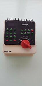 Märklin control unit 6021