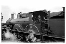 More details for m&gnr midland & great northern 1929 on sets of 10 6x4 bw photos locos stations