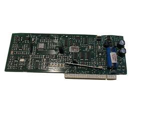 Viessmann Leiterplatte VR 20 Nr.7823072 Für Vitodens100 /200 /222