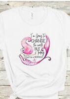 Mermaid slogan classic white T shirt women's fashion printed shirt