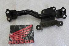 Honda revere ntv 650 RC 33 Support de porte moteur #r5640