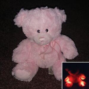 EMF Bear Rempod Meter Kii K-ii K2 Rem Pod Ghost Hunting Equipment Paranormal