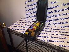 SAAB 9-3 Fuse Box Electrical Distribution Unit 2006 - 2007 12767115 Z19DT Z19DTH