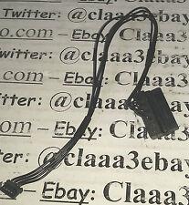 """iMAC APPLE 17"""" A1195 2124 emc cable sata"""